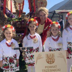Jeszcze w tym roku przeznaczymy dla polskiej wsi 1 mld złotych!